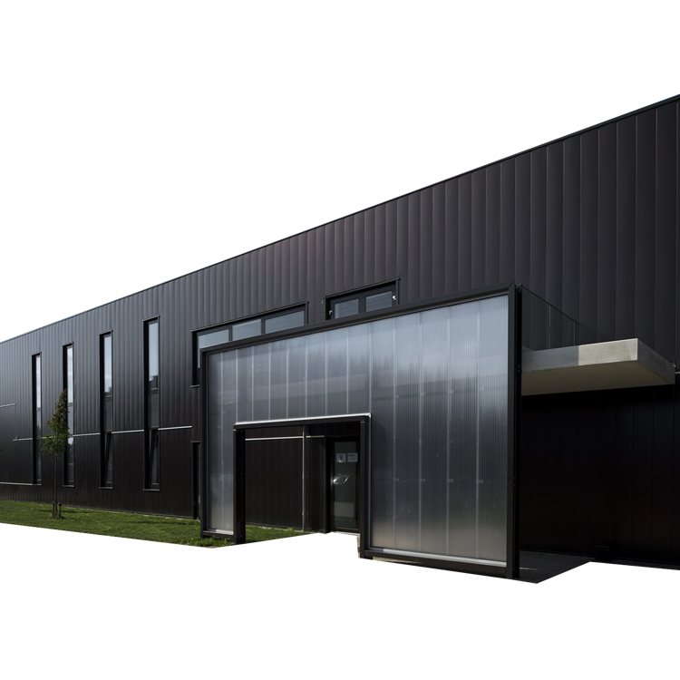 30 X 70 Steel structure building for sale