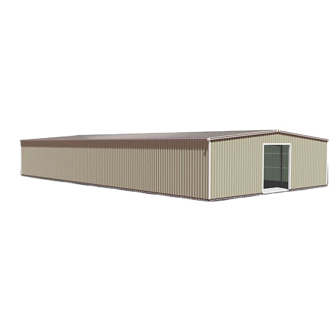 80 X 150 Steel structure building for sale-Steel Building Dimensions