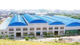 frame workshop-Steel warehouse sales - kafa manufacturing