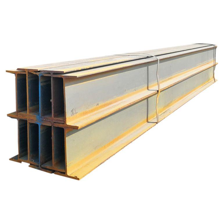 Steel – Reinfored concrete column or beam