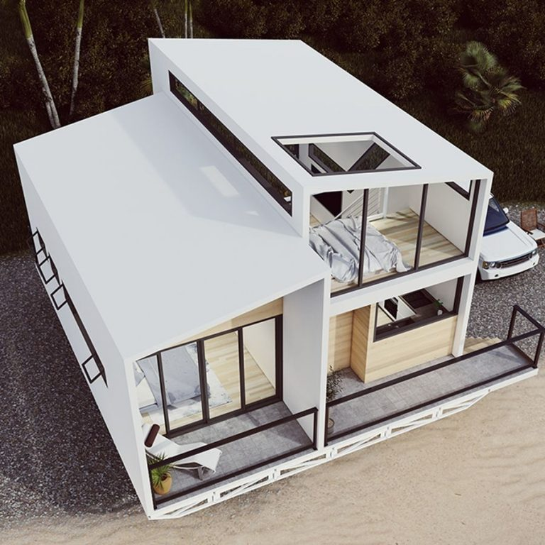 40x60 metal building with living quarters for sale