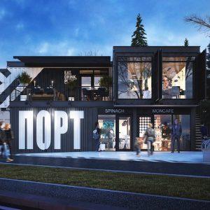 40x80 shop plans with living quarters FOR SALE