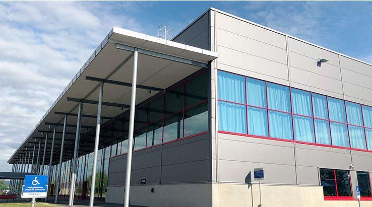 30x50 Metal Building for sale for sale-kafa steel