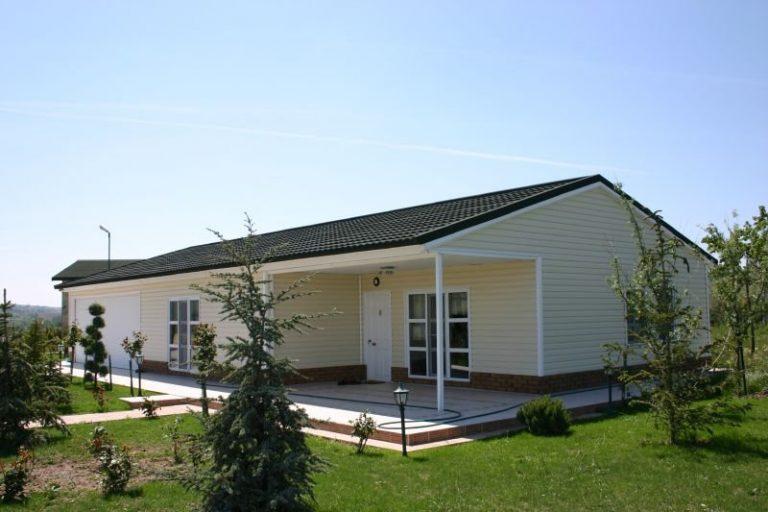 40x60 metal building with living quarters for sale-kafa